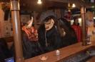 Pub Himmelreich 06.12